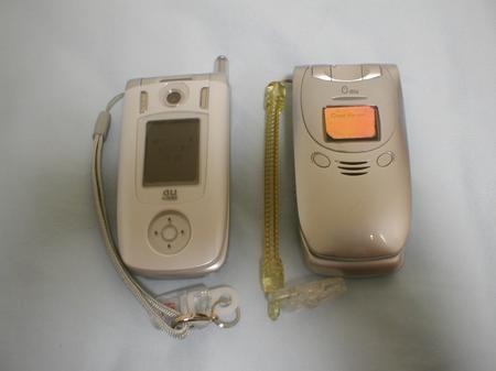 P9230071.JPG